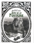 Jean de La Fontaine et Gustave Doré - Fables de La Fontaine illustré par Gustave Doré.