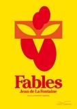 Jean de La Fontaine - Fables - Fables.
