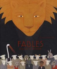 Fables.pdf