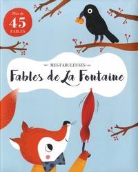 Mes fabuleuses Fables de La Fontaine.pdf