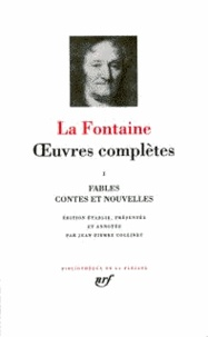 Oeuvres Complètes - Tome 2, Oeuvres diverses.pdf
