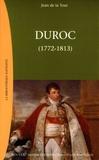 Jean de la Tour - Duroc.