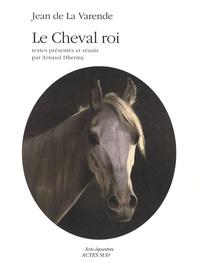 Le Cheval roi.pdf