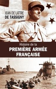 Histoire de la Première armée française - Rhin et Danube.pdf