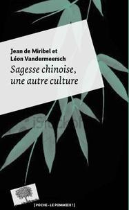 Sagesse chinoise - Une autre culture.pdf