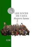 Jean de Monleon - Les noces de Cana.