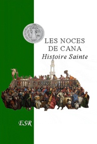 Jean de Monléon - Les noces de Cana.