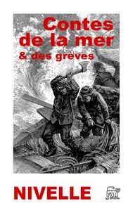 Jean de Nivelle - Contes de la mer et des grèves.