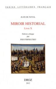 Miroir historial - Livre X.pdf