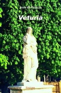 Jean de Palacio - Veturia.