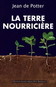 Jean de Potter - La Terre nourricière.
