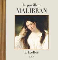 Du pavillon Malibran à la maison communale dIxelles.pdf