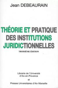 Jean Debeaurain - .