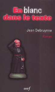Jean Debruynne - .