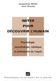 Jean Decety et  Collectif - .
