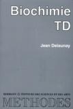 Jean Delaunay - .