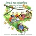 Jean Delaunay - Lettres à mes petit-enfants sur des sujets qui fâchent.