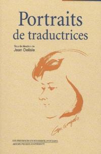 Jean Delisle et  Collectif - .