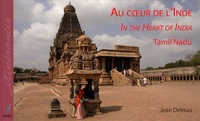 Jean Delmas - Au coeur de l'Inde - In the heart of India, Tamil Nadu.