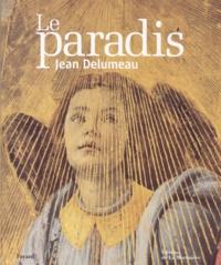 Jean Delumeau - .