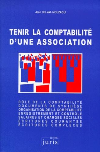 Jean Delval-Mouzaoui - .