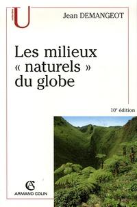 Les milieux naturels du globe.pdf