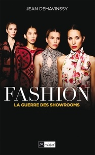 Fashion - La guerre des showrooms.pdf