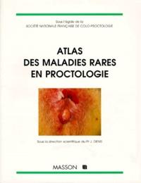Atlas des maladies rares en proctologie.pdf