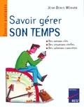 Jean-Denis Menard - .