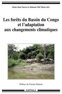 Les forêts du bassin du Congo et ladaptation aux changements climatiques.pdf