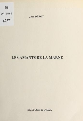 Les amants de la Marne