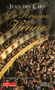 Le roman de Vienne.pdf