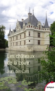 Les châteaux de la Loire.pdf