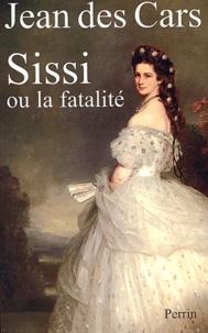 Feriasdhiver.fr Sissi ou la fatalité Image