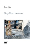 Jean Désy - Nepalium tremens.
