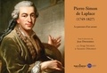 Jean Dhombres - Pierre-Simon de Laplace (1749-1827) - Le parcours d'un savant.