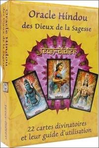Oracle hindou des dieux de la sagesse.pdf