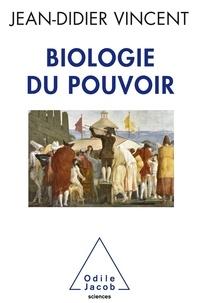 Biologie du pouvoir.pdf