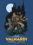 Jean Doisy et Yvan Delporte - Valhardi L'intégrale Tome 3 : 1950-1954.