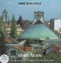 Jean Dole et  Bignon - Saint-Jean - Cœur du Jura et de la cité Doloise.