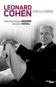 Coachingcorona.ch Leonard Cohen par lui-même Image