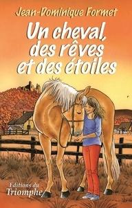 Deedr.fr Les Cavalcades de Prune Tome 2 Image