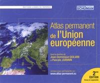 Atlas permanent de lUnion européenne.pdf