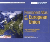 Permanent Atlas of the European Union.pdf