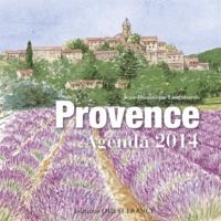 Agenda Provence 2014.pdf