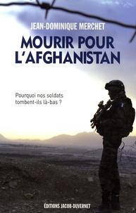 Mourir pour lAfghanistan.pdf