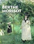 Jean-Dominique Rey - Berthe Morisot.