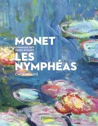 Monet, les nymphéas - Lintégralité.pdf
