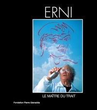 Jean-Dominique Rouiller - Hans Erni.