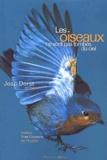 Jean Dorst - .